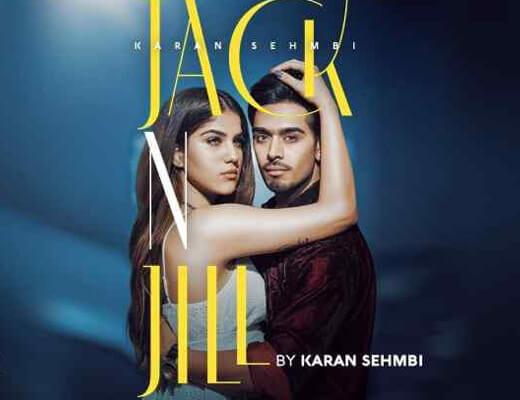 Jack-N-Jill-–-Karan-Sehmbi---Lyrics-in-Hindi