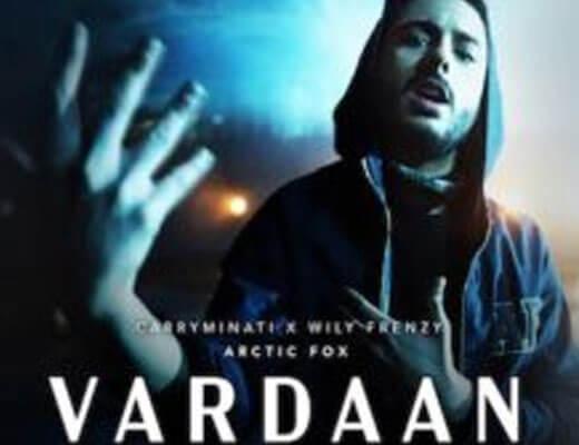 Vardaan – Carry Minati - Lyrics in Hindi