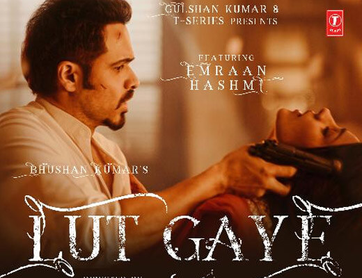 Lut Gaye – Jubin Nautiyal - Lyrics in Hindi