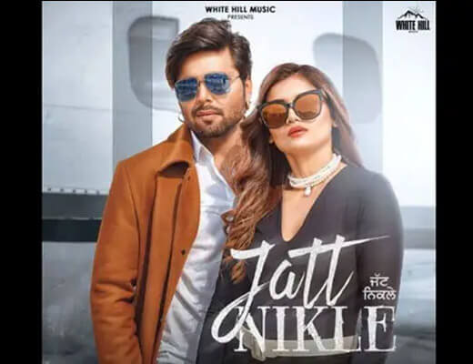 Jatt Nikle Hindi Lyrics – Ninja, Shipra Goyal