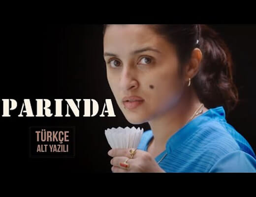 Parinda – Amaal Mallik - Lyrics in Hindi