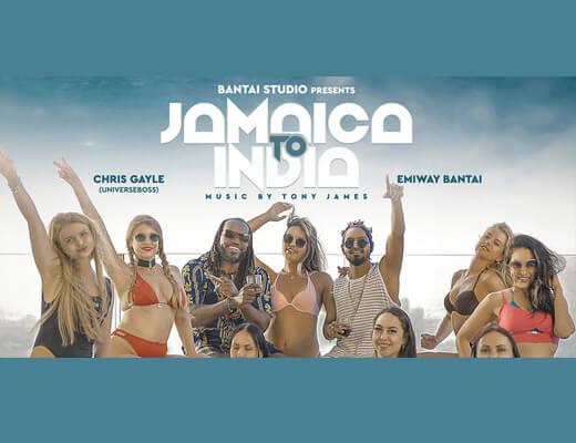 Jamaica-To-India-Hindi-Lyrics-–-Emiway-&-Chris-Gayle