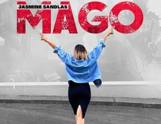 Mago Hindi Lyrics – Jasmine Sandlas