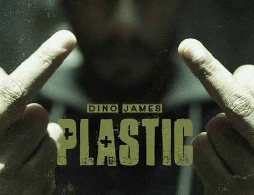 Plastic Hindi Lyrics – Dino James