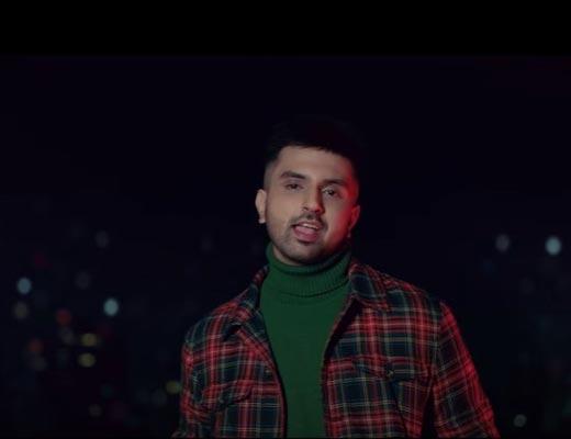 Bahana Hindi Lyrics – Akull