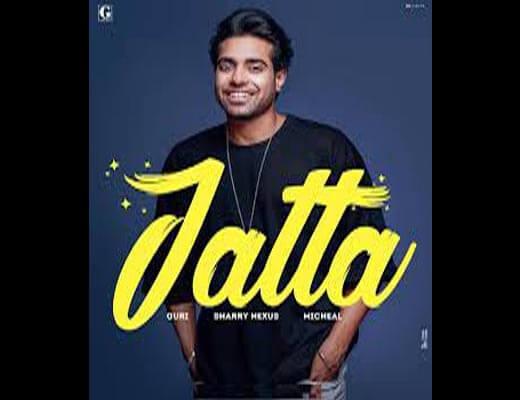 Jatta Hindi Lyrics – Guri