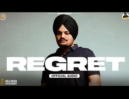 Regret-Hindi-Lyrics-–-Sidhu-Moose-Wala