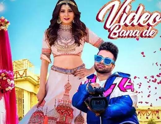 Video Bana De Hindi Lyrics - SukhE