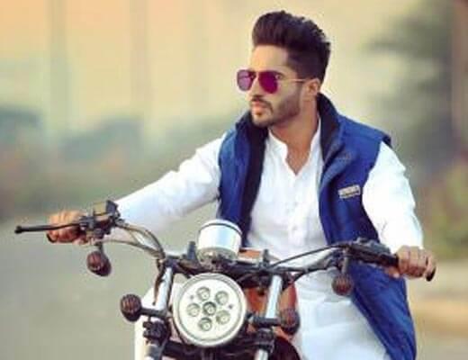 Chitiyan Kalayian Hindi Lyrics - Jump 2 Bhangraaa