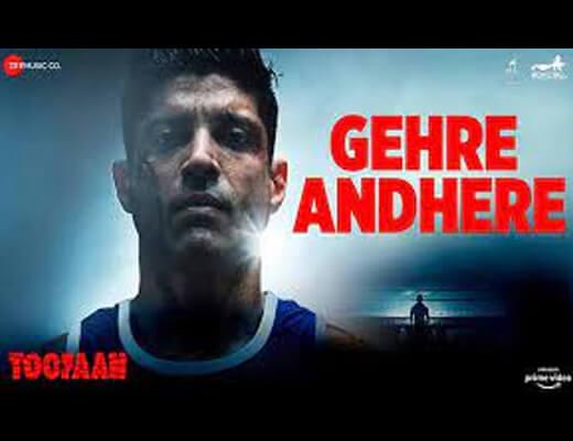 Gehre Andher