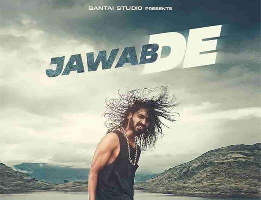Jawab De Hindi Lyrics – Emiway Bantai