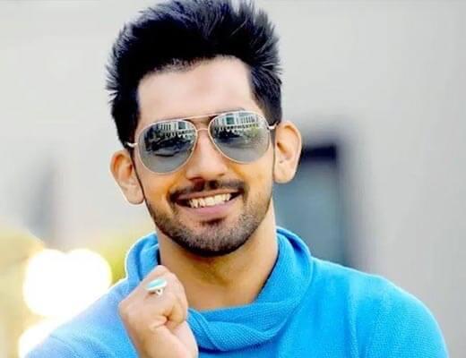 Munda Jattan Da Hindi Lyrics - Jump 2 Bhangraaa