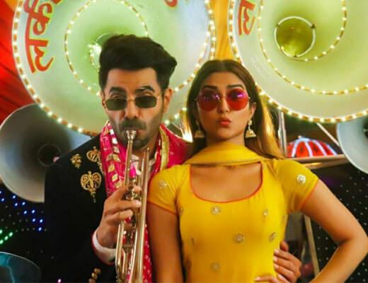 Band-Baj-Gaya-Hindi-Lyrics-–-Tony-Kakkar,-Vibhor-Parashar