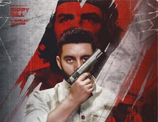 Da Boss Hindi Lyrics – Sippy Gill, Gurlez Akhtar