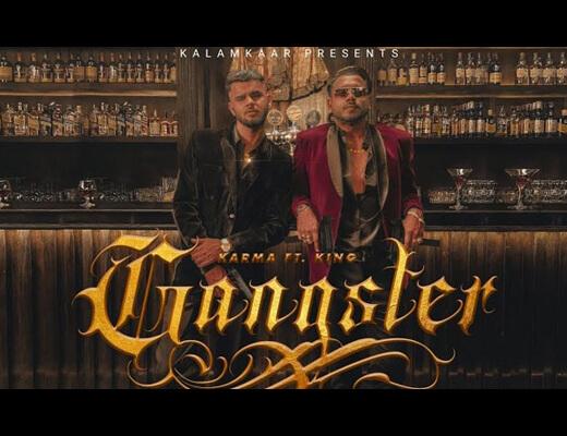 Gangster Hindi Lyrics