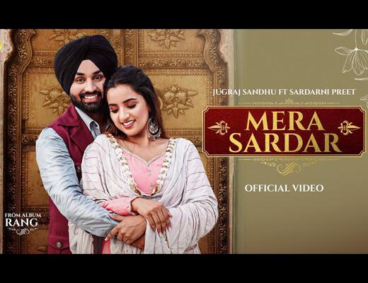 Mera Sardar Hindi Lyrics