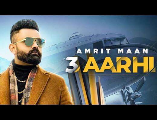 Aarhi-Lyrics-–-Amrit-Maan