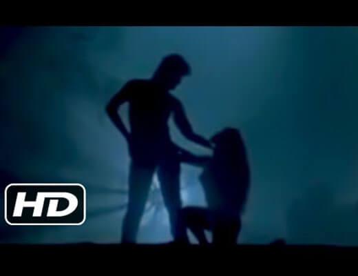Aate Jaate Hanste Gaate Hindi Lyrics - Maine Pyar Kiya (1989)