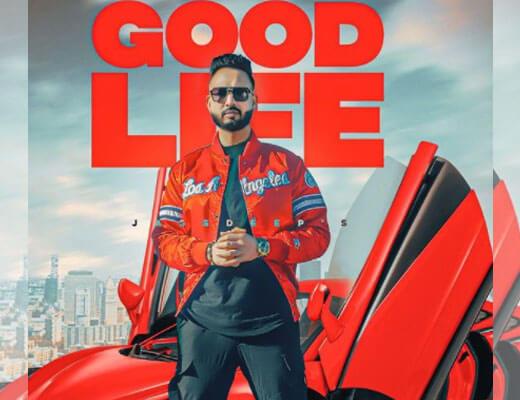 Good-Life-Lyrics-–-Jass-Deep