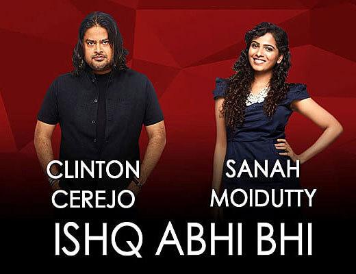 Ishq-Abhi-Bhi-Hindi-Lyrics---Jammin