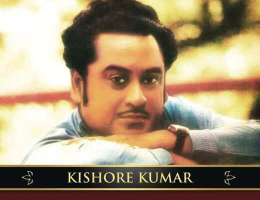 Neele-Neele-Ambar-Par---Kishore-Kumar