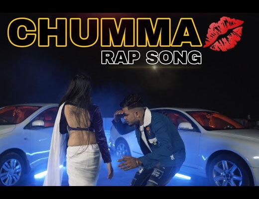 Chumma Hindi Lyrics – ZB Rai