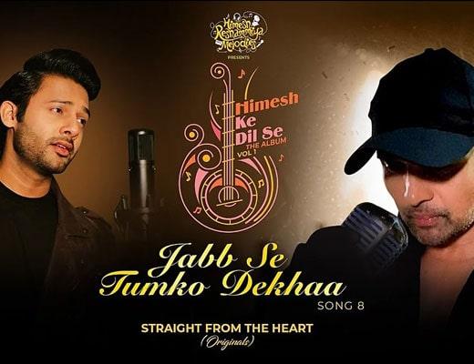 Jabb-Se-Tumko-Dekhaa-Hindi-Lyrics-–-Stebin-Ben-min