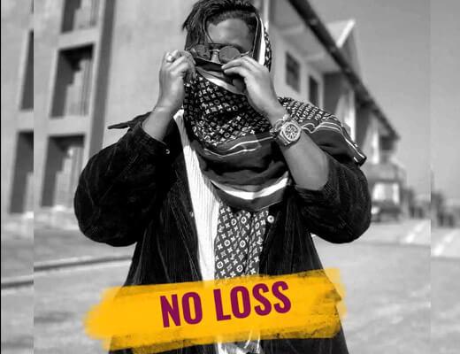 No Loss Hindi Lyrics – King